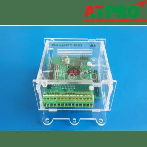 1-module-AI-10-bit1-552×552-300×300