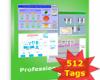 512Tags-218×300-218×300 – Copy
