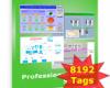 8192Tags-218x300-218x300 - Copy