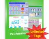 Unlimitedtag-218x300-218x300 - Copy