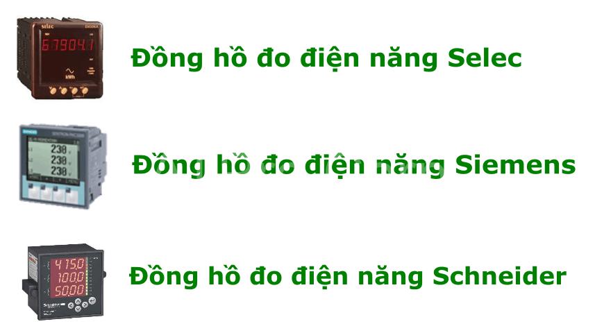 DONG HO DIEN