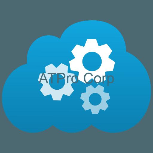 Máy chủ đám mây ATCloud