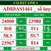cai-dat-line-4