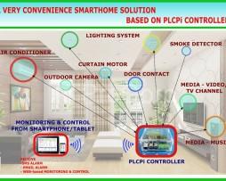 giai-phap-nha-thong-minh-smart-home-ATPro