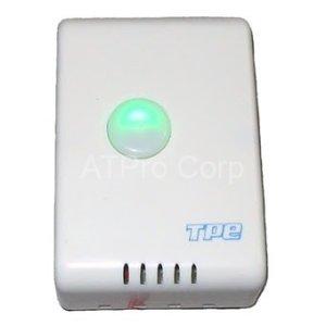 Công tắc điều khiển từ xa công suất lớn TPE-RC1A