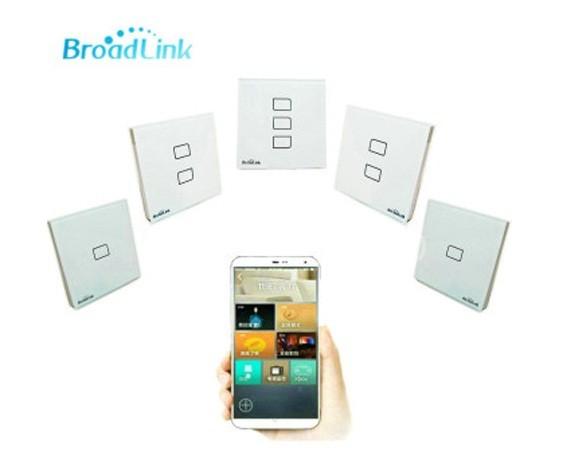 3-Gang-Broadlink-TC2-Remote-Control-Wifi