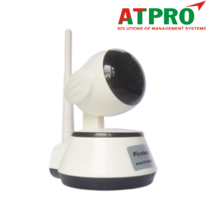 CAMERA IP WIFI  PICOTECH (PC-574IPHD)