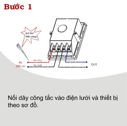 HuongDan_TPE-RC1A_buoc 1