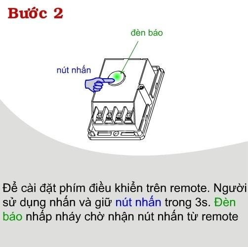 HuongDan_TPE-RC1A_buoc 2
