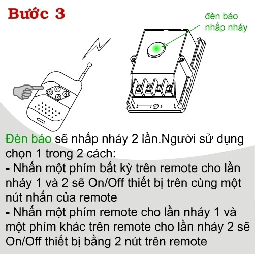 HuongDan_TPE-RC1A_buoc 3