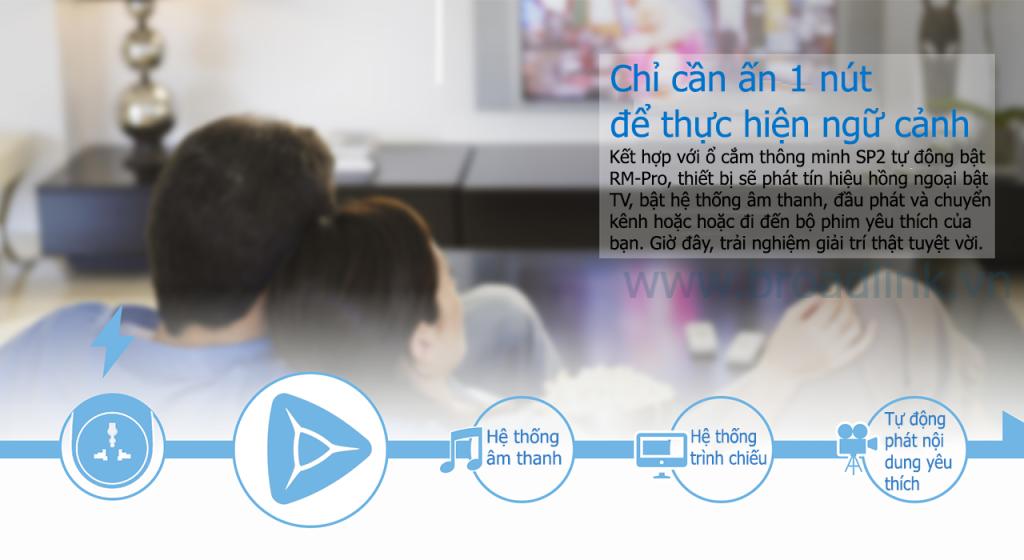 broadlink_trung-tam-dieu-khien-nha-thong-minh-broadlink-rm24-1024x560