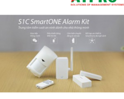 s1-kit
