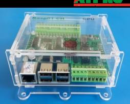 CPU-Rasp01-CH