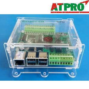 Rasp01-CH CPU (MÃ: CPU)