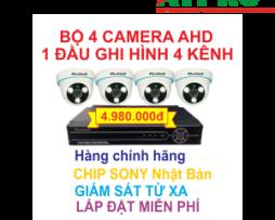 khuyen-mai-camera