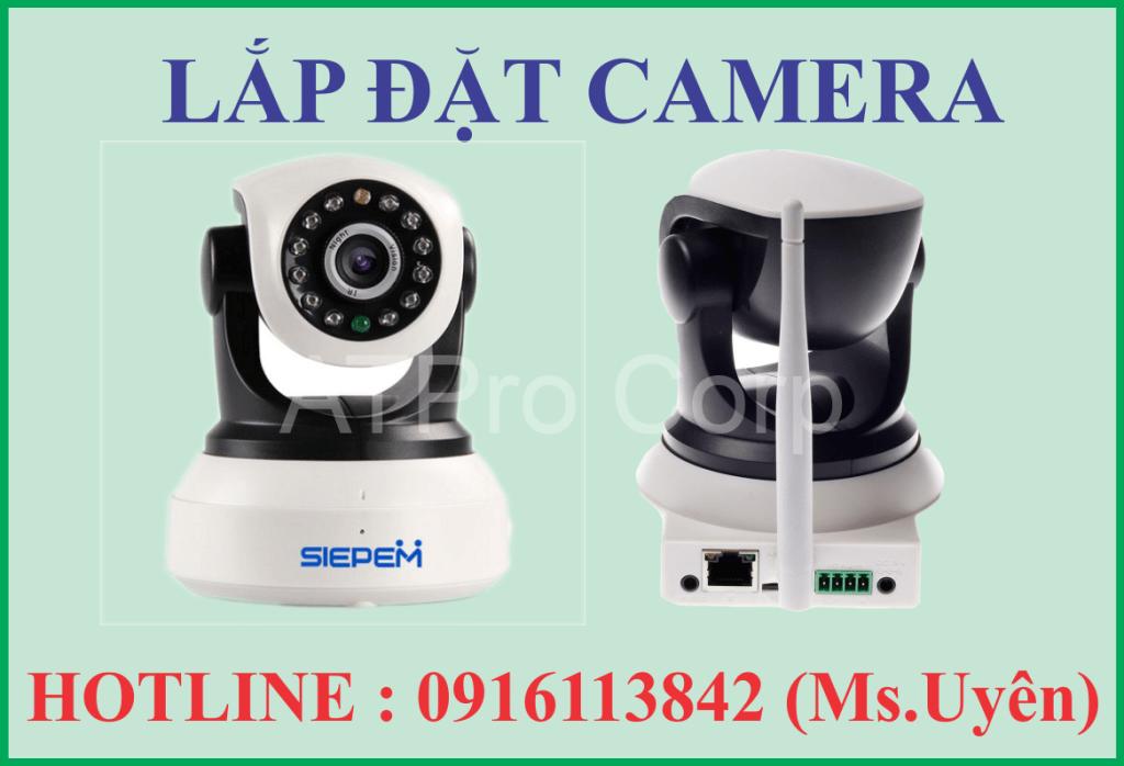 camera ip wifi 2