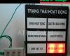 BANG DIEN TU TRANG THAI