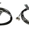Cảm-biến-sợi-quang-Autonics-FD-620-10-e1438182420368