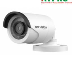 CAMERA-HIKVISON-1