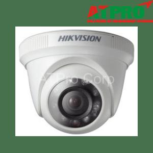 HIKVISON1