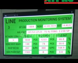 LCD-GIAM-SAT-SAN-XUAT-1