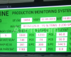 LCD-GIAM-SAT-SAN-XUAT-2
