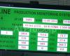 LCD-GIAM-SAT-SAN-XUAT-3