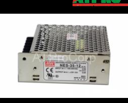 NES-35-12