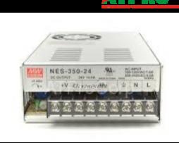 NES35024