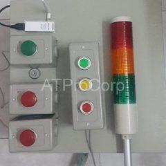 LCD GIÁM SÁT SẢN XUẤT (MÃ: AT-NS-LCD)
