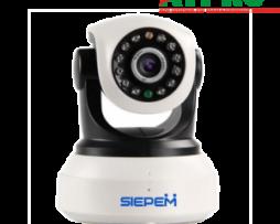 camera-ip-wifi-3
