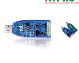 usb-to-rs485-converter