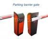 parking-barrier10