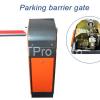 parking-barrier11