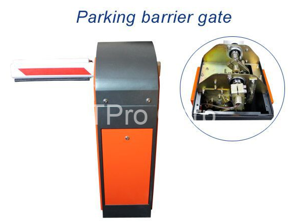 parking-barrier11