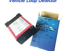 cam-bien-vong-tu-loop-detector-1