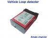 cam-bien-vong-tu-loop-detector