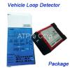 cam-bien-vong-tu-loop-detector-2