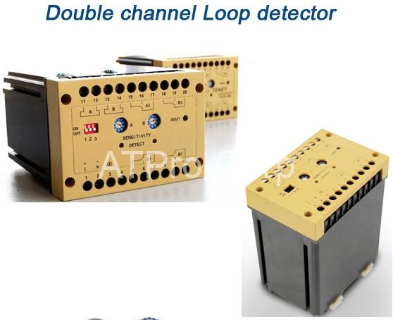 cam-bien-vong-tu-loop-detector-2-kenh