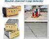 cam-bien-vong-tu-loop-detector-2-kenh-1