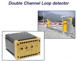 cam-bien-vong-tu-loop-detector-2-kenh-2