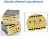 cam-bien-vong-tu-loop-detector-2-kenh-3