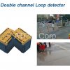 cam-bien-vong-tu-loop-detector-2-kenh-4