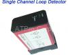 cam-bien-vong-tu-loop-detector-3
