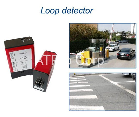 cam-bien-vong-tu-loop-detector-4