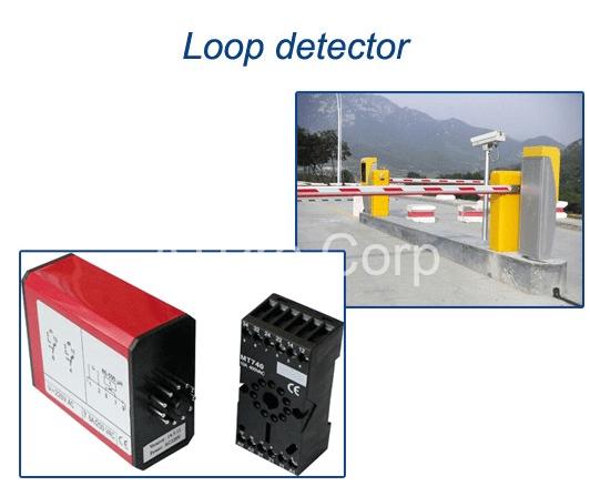 cam-bien-vong-tu-loop-detector-5