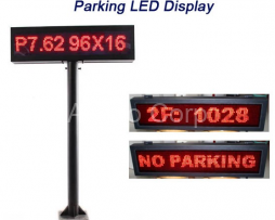 parking-lot-led-2