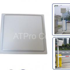12 meters long range RFID UHF Reader – ĐẦU ĐỌC RFID TẦM XA