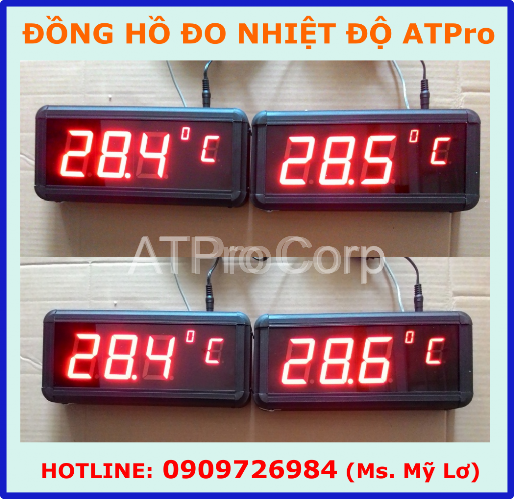 DONG-HO-DO-NHIET-DO-CONG-NGHIEP