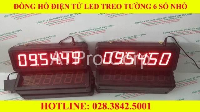 DONG-HO-LED-TREO-TUONG-6-SO-NHO